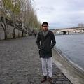 mohammad abdelkhalek (@m_abdelkhalek) Avatar