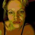 Johanna bonjean (@fragrance777) Avatar