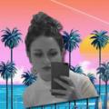 Sandra Viciana (@salivadetigre) Avatar