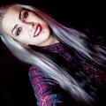 Alba (@vae237) Avatar