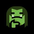 Dzuk (@dzuk) Avatar