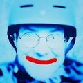 Gavin Fraser (@gavinjfraser) Avatar