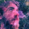 Ioseph Archaios (@ioseph-archaios) Avatar