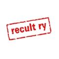 recult ry (@recult) Avatar