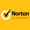 Norton Product (@smartbusiness) Avatar