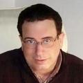Jaume Cañellas (@psiquiatrajaumecanellas) Avatar