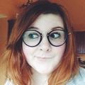 Katie Meade (@katiemeade) Avatar