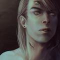 (@archades) Avatar