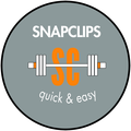 SnapClips (@snapclips) Avatar
