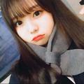 Aya (@jk2) Avatar