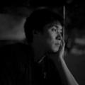 Kosuke Okahara (@kosukeokahara) Avatar
