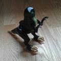 Kopfloser Dino (@bgefahren) Avatar