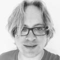 Thorsten Beiderbeck (@nachtsonnen) Avatar
