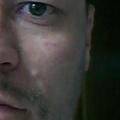 @steingesicht Avatar