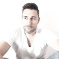 Marco (@marcojansen) Avatar