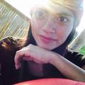 Diana  (@dianapcs) Avatar