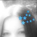 Malina Stern (@malinastern) Avatar