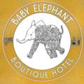 Baby Elephant Boutique Hotel (@babyelephant) Avatar