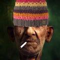 Teo Buke™ (@kioskkultur) Avatar