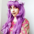 Samina (@yousamina) Avatar