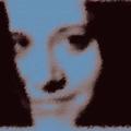 FrauBe (@fraube) Avatar
