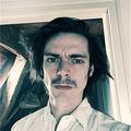 Pete O' Resk (@herbstisttrumpf) Avatar