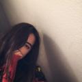 |Anna| (@annapaeonia) Avatar
