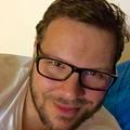 Oliver Rasche (@orasche) Avatar
