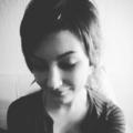 linsensüppchen 54 (@linse_) Avatar