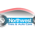 Northwest Tire & Auto care (@nwtiresandautocare) Avatar