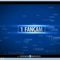 1 Fancam Kpop Music (1FKM) (@makitavt999) Avatar