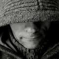 Mann mit Hut  (@redbee45) Avatar