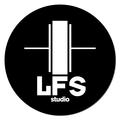 LFS  (@lfsstudio) Avatar