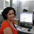 Sandra Menezes (@sandramenezes) Avatar