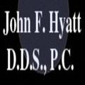 John F. Hyatt DDS, PC (@johnfhyattdds) Avatar