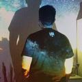 SkeltoCostello (@rosenmarmelade) Avatar