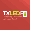 TENG XIN LED FURNITUREFA FACTORY (@txledf) Avatar