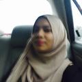 Mira al-Jamalulail (@puteriamirah) Avatar