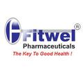 Fitwel Pharma (@fitwelpharma) Avatar