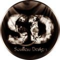 (@soulless-design) Avatar
