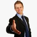 @tripleclicks-salesman Avatar