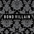 Bond Villain (@bondvillain) Avatar