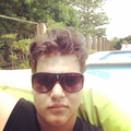 Rodrigo (@burkha) Avatar