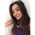 Izadora Lopes (@izadoralopes) Avatar