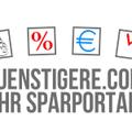 Guenstigere.com (@guenstigere-dot-com) Avatar