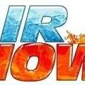 Hendersonville HVAC Services | Heating and Cooling Repair | Air Now TN (@airnowtn) Avatar
