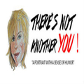 There's Not Another You (@theresnotanotheryou) Avatar