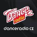DANCE RADl0 CZ (@danceradioprahacz) Avatar