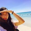 kimhyerin (@kimhyerin) Avatar