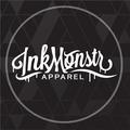 Ink Monstr Apparel (@inkmonstrapparel) Avatar
